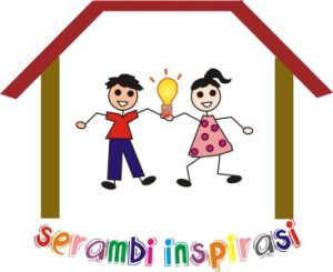 Serambi Inspirasi